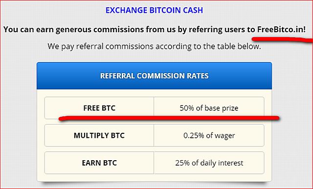 autentificare locală a contului personal bitcoin opțiuni binare pe iPad