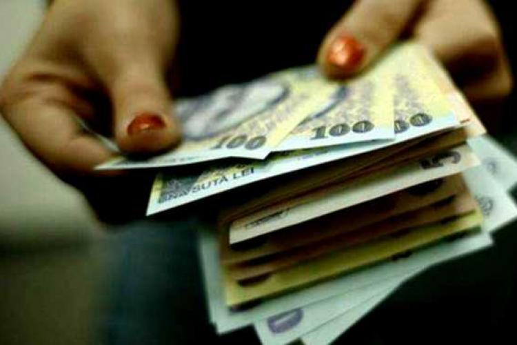 50 cele mai eficiente metode cum să faci bani de acasă în România