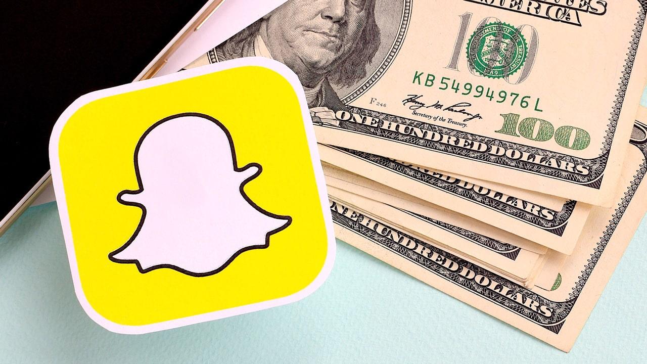 cum să câștigi bani pe videoclipuri pe internet tranzacționarea opțiunilor ce este