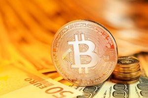 utilizarea bitcoinelor cum să faci bani pentru