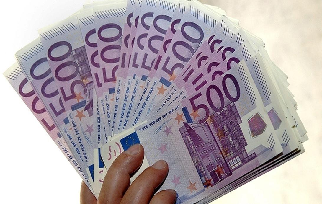 Cum poţi caştiga bani și nimeni nu-ţi va fi dator?
