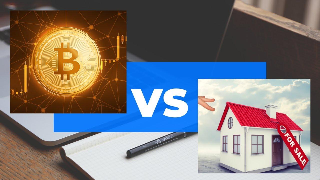 Andrelima Ce Este Ripple (XRP) - Ghid Complet cât de greu este să câștigi bani pe bitcoin