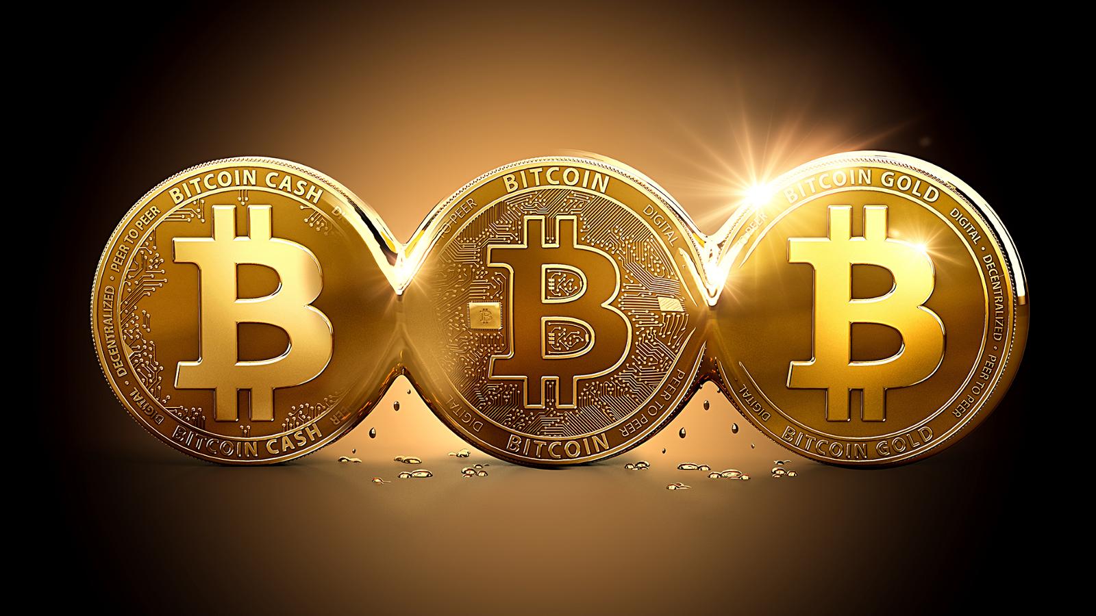 cum să începi să câștigi bani de pe zero de la bitcoins