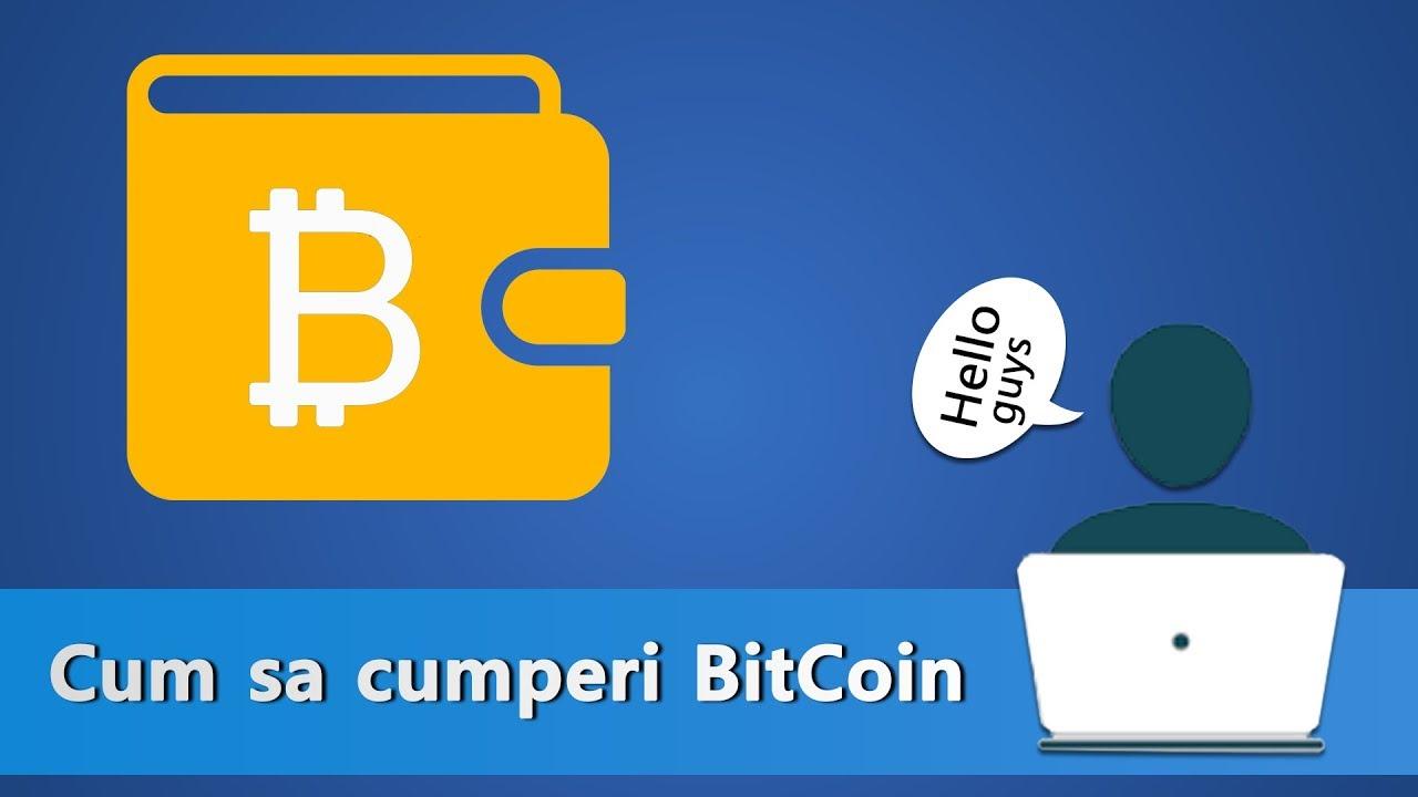 cum să retragi bani de pe bitcoin