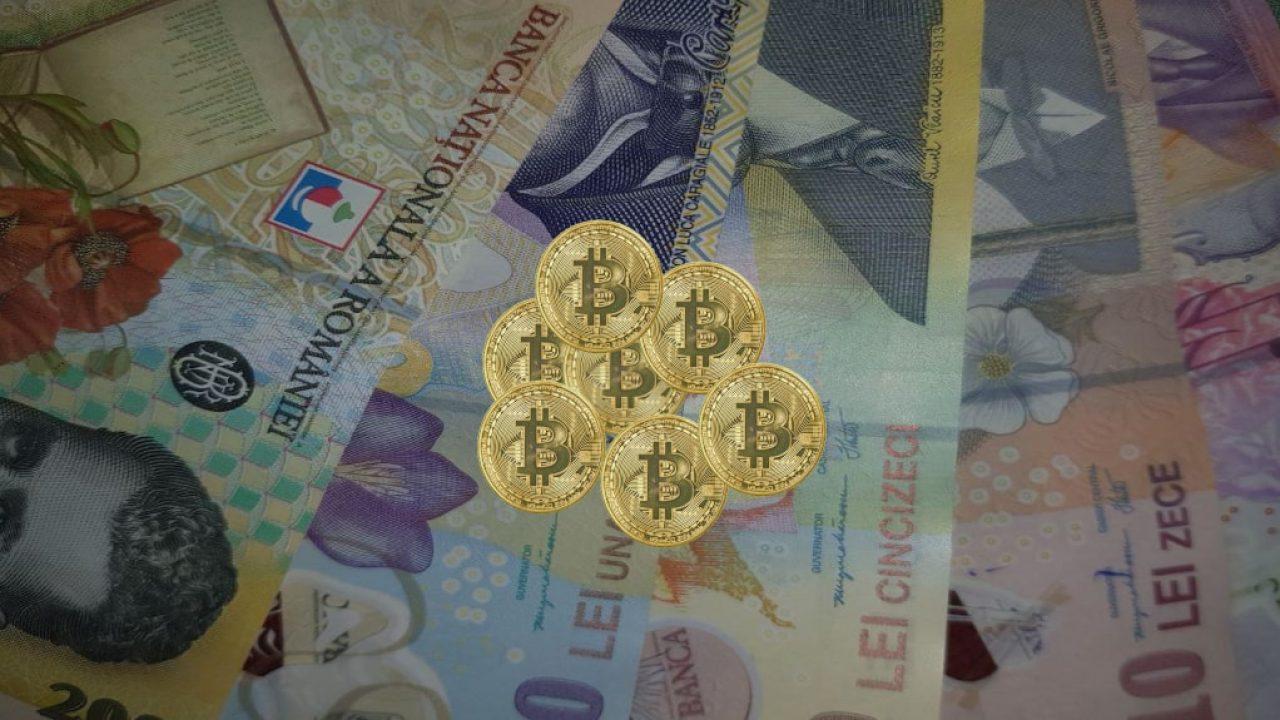 cumpărați bitcoin pentru transfer bancar câștigurile pe internet pe schimbul pentru începători