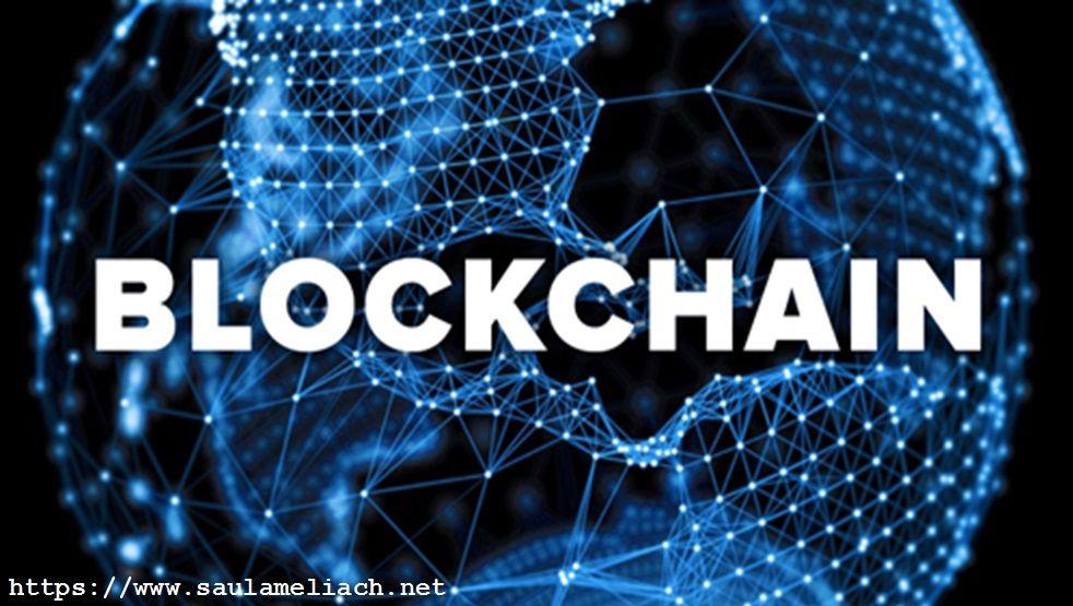 Cât te costă să produci un bitcoin în România? Câștigul ar fi de 70%