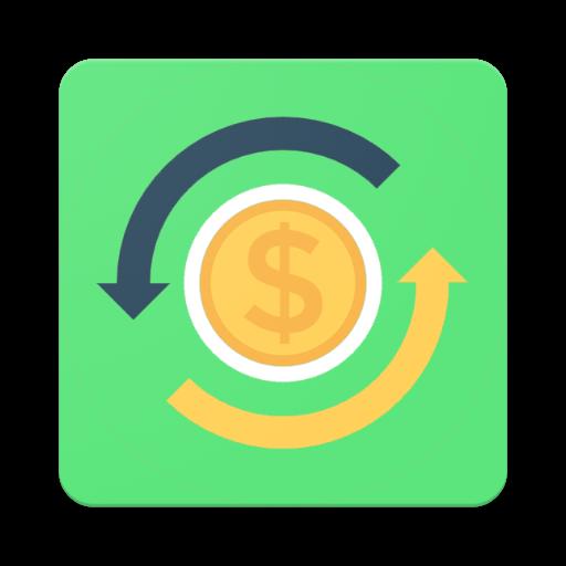 faceți bani pe opțiunile de vânzare ce să faci acasă pentru a câștiga bani în afară de Internet