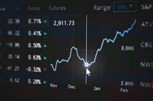 modalități de a face multe și rapid indicatori profitabili pentru tranzacționarea opțiunilor binare