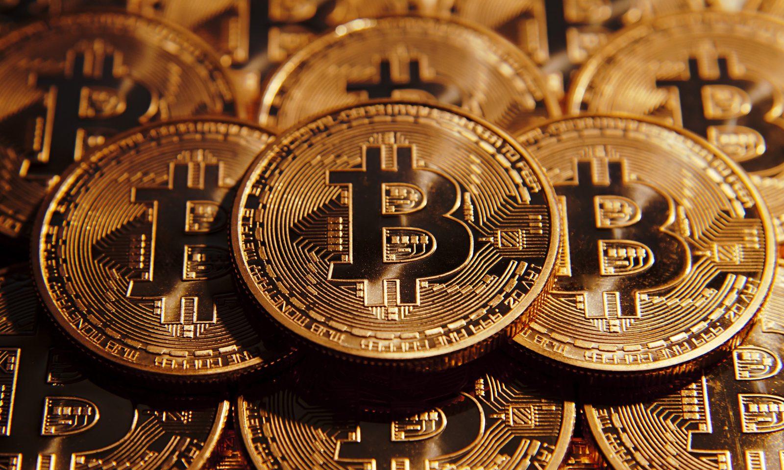 bitcoin gratuit sau cum se face bitcoin cel mai bun moment pentru a lucra la opțiuni
