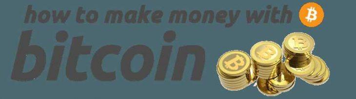 cel mai bun mod de a câștiga bitcoin