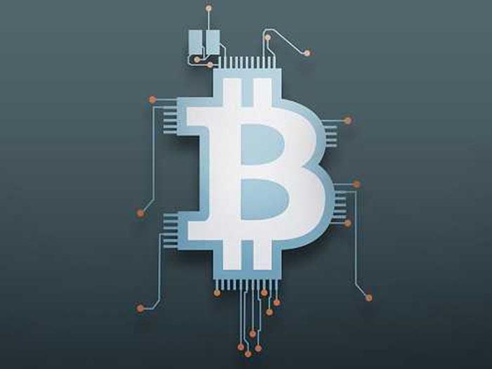 cum să obțineți bitcoin în cuvinte simple cât puteți câștiga pe bitcoin pe zi