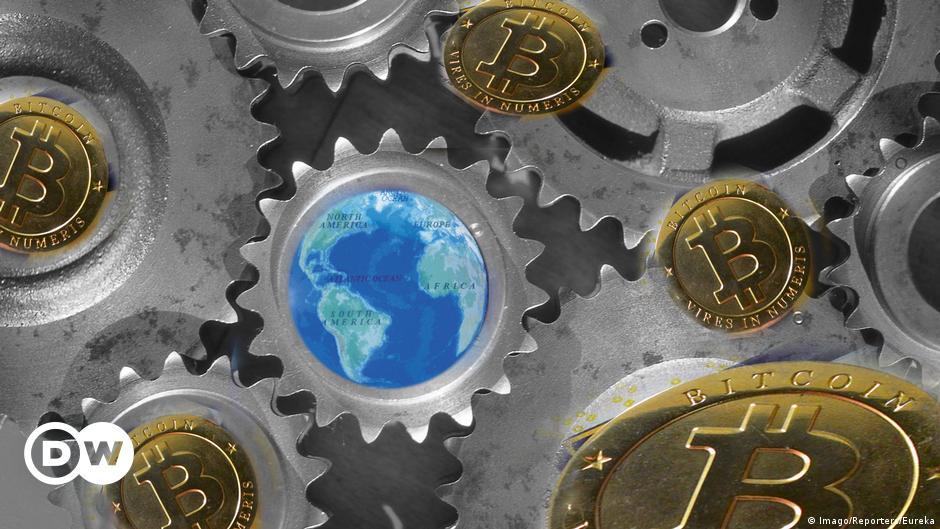 Lanțul Binance lansează Cartea albă pentru un blockchain inteligent contractat
