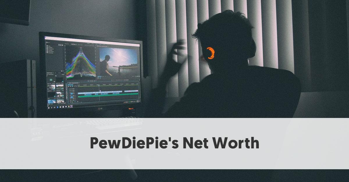 Mark Belov câștigă bani pe internet