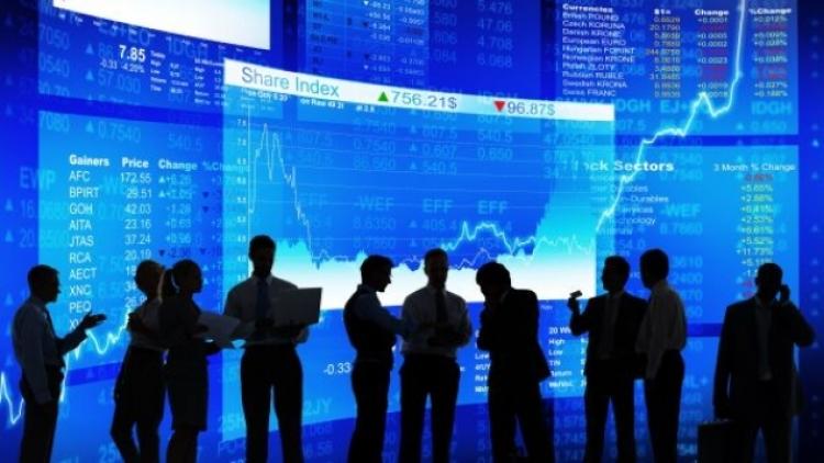 Învățând Să Tranzacționezi Bitcoin