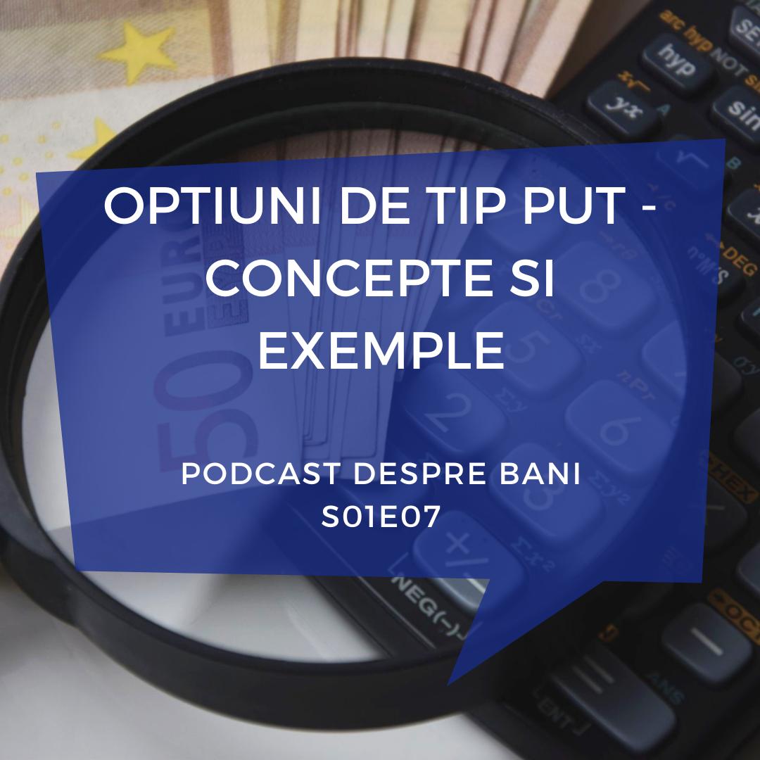 cele doua optiuni - Traducere în engleză - exemple în română | Reverso Context