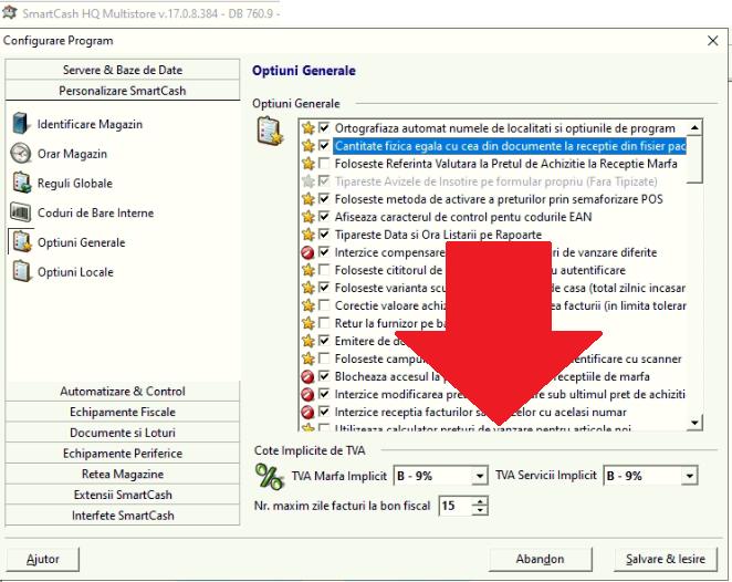 Găsirea setărilor/instrumentelor/opțiunilor pentru internet în Microsoft Edge