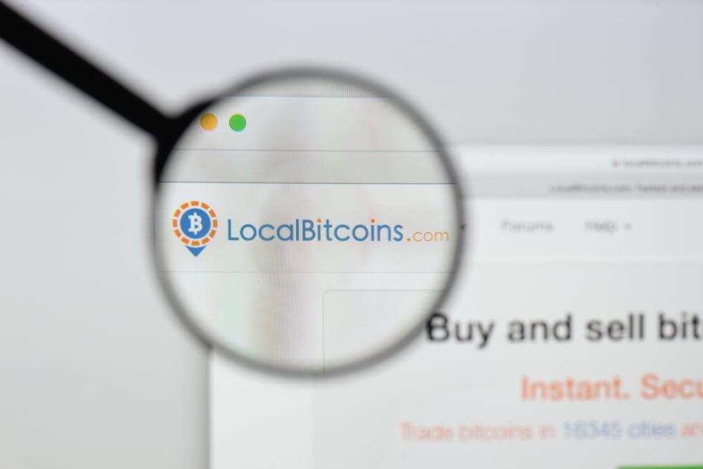 phishing local bitcoin cea mai bună platformă de tranzacționare pe piața de valori
