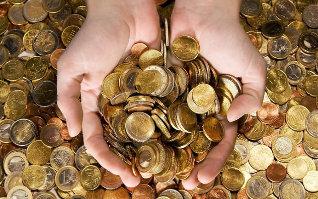 Cum Să Câștigi O Mulțime De Bani în Mașinile De Slot   Evaluările și opiniile cazinoului