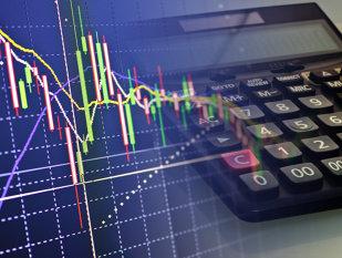 BTC USD Prognoze săptămânale FX