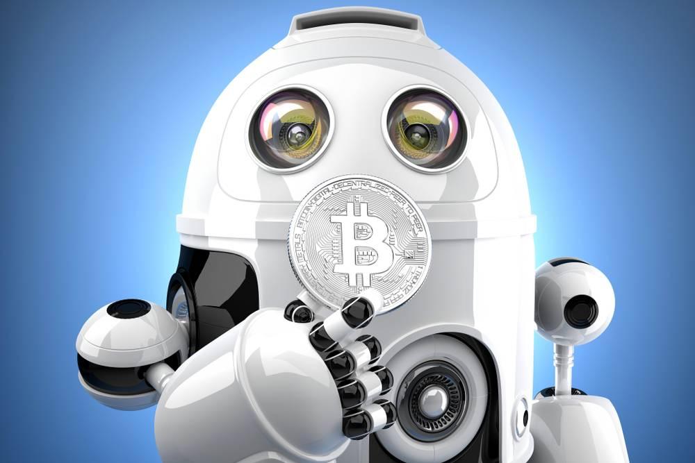 recenzii robot de tranzacționare