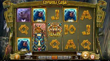 Câștiguri La Sloturi Online | Cazinouri online străine | Grateful Day Farm Bed and Barn