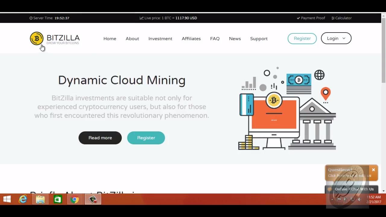 Castiga gratuit bitcoins online