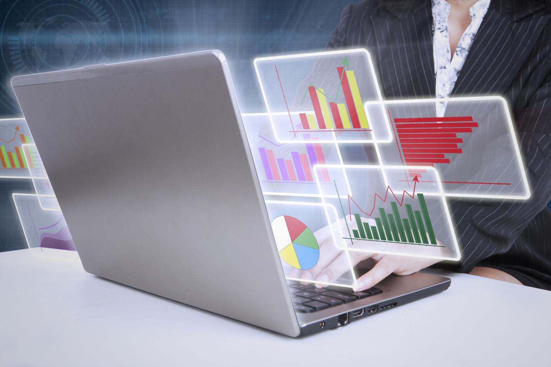 secrete de tranzacționare a opțiunilor și strategii de tranzacționare a opțiunilor