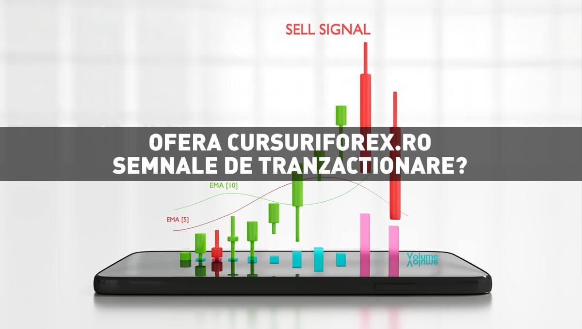 semnale bune de tranzacționare transfer despre opțiuni binare