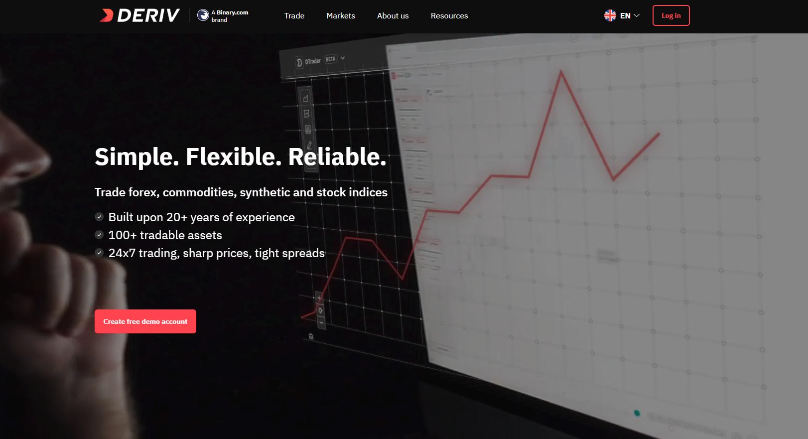 bani ușori pe piața Forex -, site-uri web de tranzacționare a criptelor valutare
