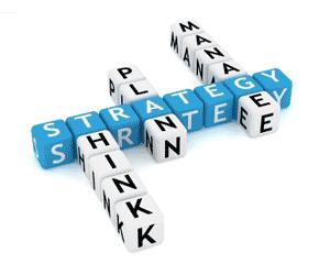Strategia de opțiuni de 15 min diagrame de tranzacționare