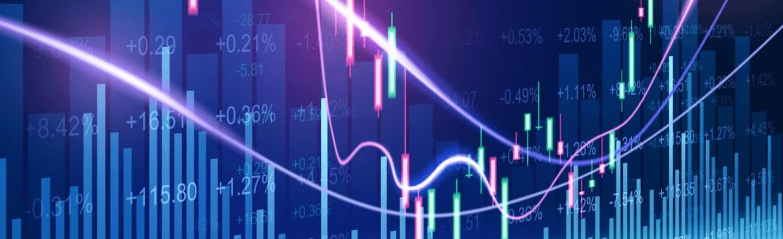Strategia de tranzacționare de volumul de mărfuri (aur, argint, petrol, cupru)