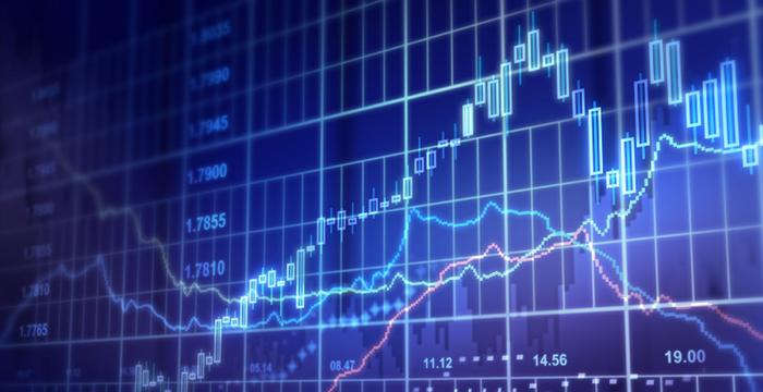 strategie și indicatori pentru opțiunile binare
