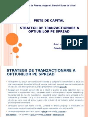 60 Secunde binare Strategia comercială Opțiuni Tranzacționarea a 60 de opțiuni binare a doua