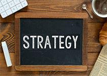 strategii simple profitabile pentru opțiuni binare