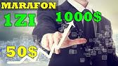 cum să faci bani legal rapid un site unde poți câștiga mulți bani