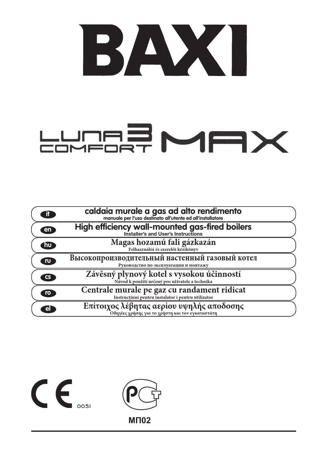 tabelul de opțiuni lunar