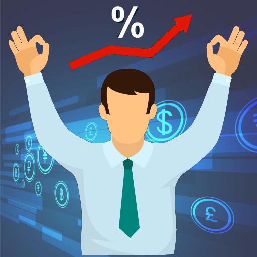 Cum să devii bogat folosind bitcoin productis.ro