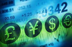Cum să investești banii: un ghid pentru începători?