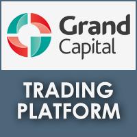 video cu opțiuni binare grand capital scheme ușoare de câștigare a banilor