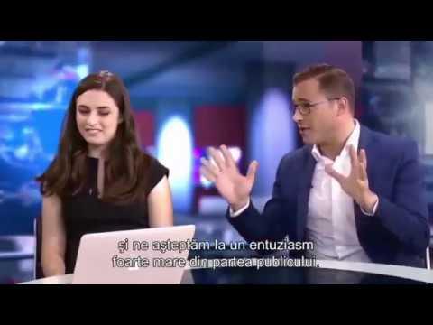 video de opțiuni binare de tranzacționare de știri