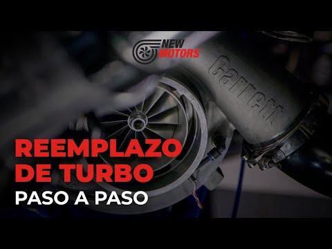 video de tranzacționare a opțiunilor turbo site web pentru semnale de opțiuni binare